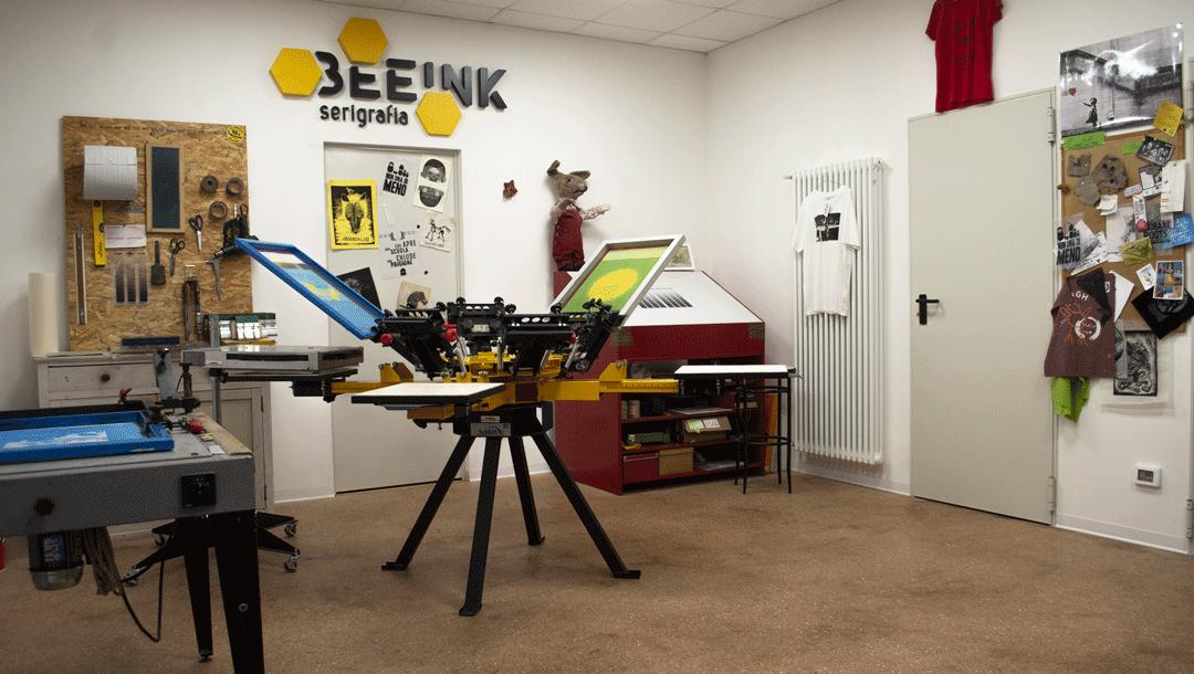 laboratorio-beeink