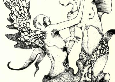 Nevralgie-costanti-serigrafia
