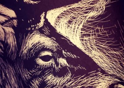 cervo-rocco-lombardi-2-serigrafia