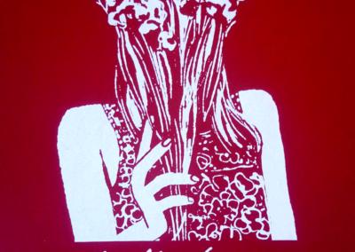 julinko-serigrafia